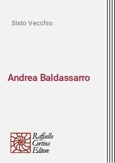 Andrea Baldassarro