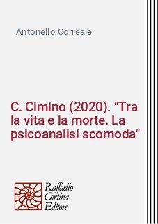 C. Cimino (2020).