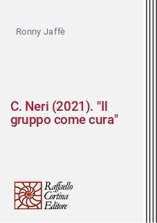 C. Neri (2021).
