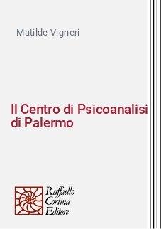 Il Centro di Psicoanalisi di Palermo