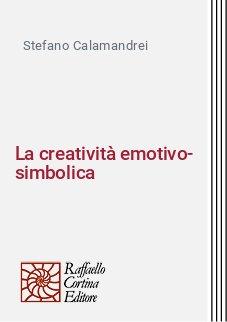 La creatività emotivo-simbolica
