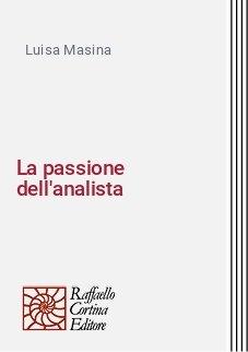 La passione dell'analista