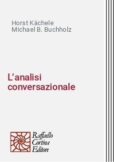 L'analisi conversazionale
