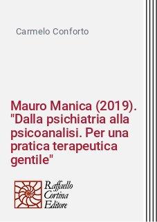Mauro Manica (2019).