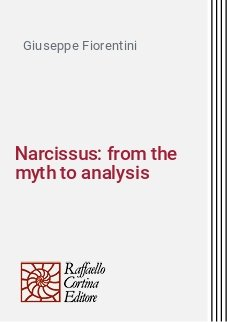 Narcissus: from the myth to analysis
