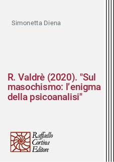 R. Valdrè (2020).