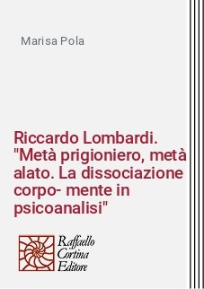 Riccardo Lombardi.