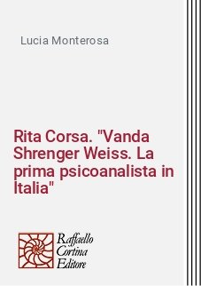 Rita Corsa.
