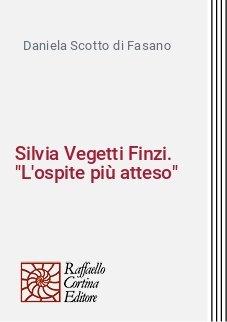 Silvia Vegetti Finzi.